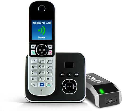 House Phone Service 28 Images Verizon Home Phone